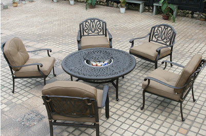 Why Summerset Outdoor Living Furniture And Patio